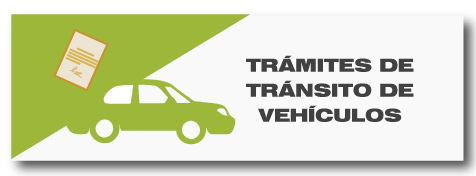 tramites transito home